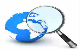 Find UK based Psychic Surgeon